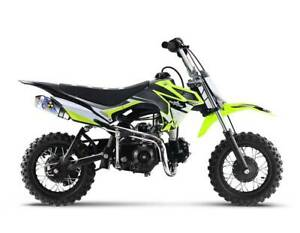 THUMPSTAR 70cc TSB - NEW  $1090 -  DUE OCTOBER Forrestfield Kalamunda Area Preview