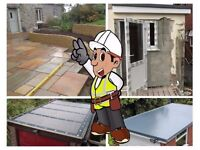 HM Brick laying, paving, driveways, tiles and roofing CARDIFF