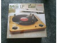 Ion Max LP