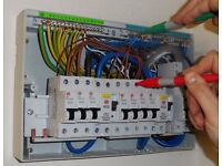 Landlord Safety Electrical Installation Condition Report ( EICR ), Electrical Repairs & PAT Services