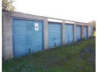 Garage/Parking/Storage to rent: Railside (adj House 6) off Bath Road, Woolhampton Reading RG7 5RR