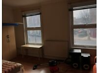LARGE ROOM TO RENT IN NORTH FINCHLEY N12