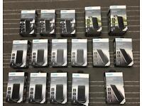 Mount mobilephone universal maplin 16 pieces!!!