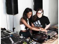 FLASH SALE! 25% off DJ Lessons at HUB16, Dalston DJ Academy / Pioneer / Serato / Rekordbox / Vinyl