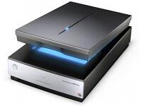 EPSON Pro V850 High-end scanner