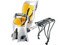 Child Seat for Bike (Topeak)