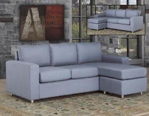 Variete des Canape sectionnel / Sofa - www.cadeauxvilla.com