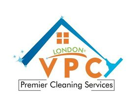 cleaning services highly professional trained cleaning team