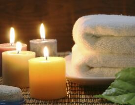 Massage Therapy Exeter