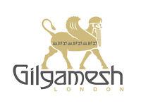 Sous Chef & Chef De Partie at Gilgamesh- Pan Asian Restaurant