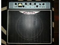 Ashdown evoii 500 Bass Guitar Amp £280 ONO