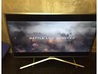 "Samsung 40"" smart LED Tv 2016 Model Cheap Bargain Free delivery"