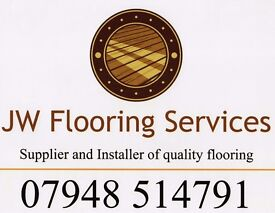 Floor layer Carpet fitter Laminate flooring Wood flooring Karndean