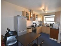 IDEAL FOR SHARERS OR IMPERIAL STUDENTS - FIVE BEDROOM / TWO BATHROOM MAISONETTE