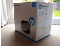 BRAND NEW UNOPENED HP OFFICEJET PRO 8620 E-ALL-IN-ONE PRINTER