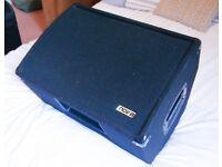 Nova / Solton MF12A - Active Monitor / Monitorbox - 200W, 8Ohm
