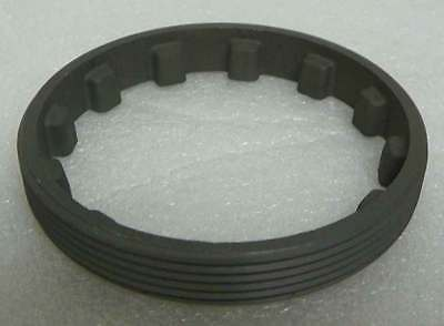 Yamaha 50-60-70-75-80-85-90-100 Oil Seal 93101-25M03-00 Lower Unit EI
