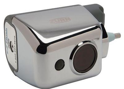 Zurn Zerk-ccp E-z Flush Toileturinal Flush Valve Retrofit Kit Top-mounting