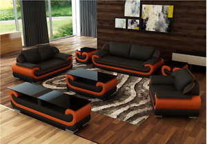 Designer Couches and Beds Canning Vale Canning Area Preview