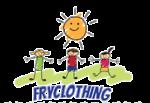 fryclothing