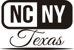 NCNY WORLD LLC