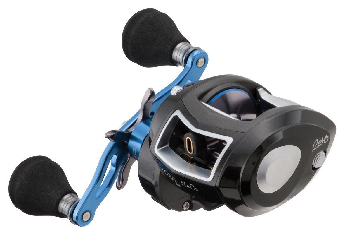 top 10 saltwater baitcast reels | ebay, Fishing Reels