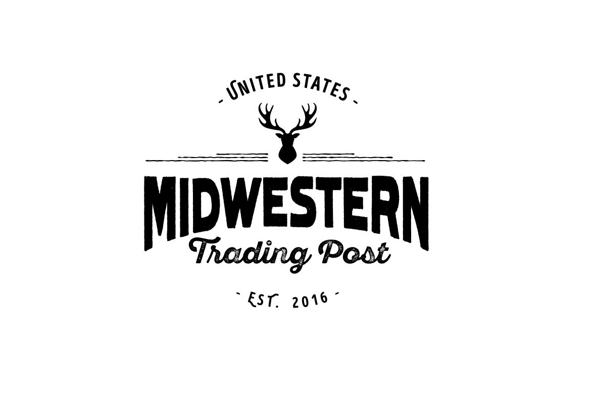 Midwestern Trading Post