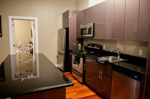 Luxurious Student Units Available in Downtown Kingston
