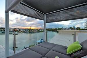 HOLIDAY HOUSE SURFERS PARADISE- AUGUST/SEPTEMBER SALE Surfers Paradise Gold Coast City Preview
