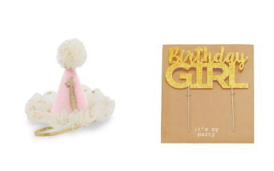 Mud Pie Princess Collection