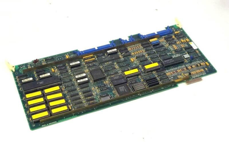 Printronix PCB-150740 Common Controller P4000 Configuration Board