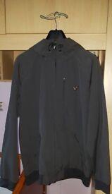 Voi jacket size XL