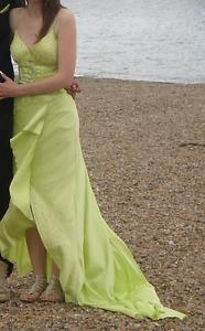 Prom/graduation Dress