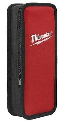 Milwaukee 48-55-0180 Large Meter Case - In Stock
