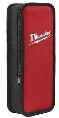 Milwaukee 48-55-0180 Large Meter Case - In Stock