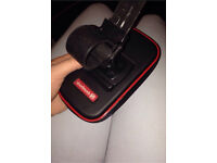 Shocksock Phone Holder For Bike/MotorBike