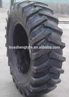 ISO Tractor tires 18.4-34 x2