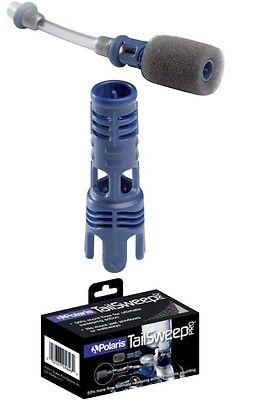 Polaris Nuevo Conector De Tencal para Robot Piscina Anti de Agua