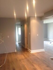 Pro Painter Looking For Jobs in K-W Kitchener / Waterloo Kitchener Area image 3