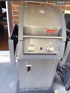 Buy or sell bbq outdoor cooking in markham york region - Coleman small spaces bbq decoration ...