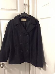 Women's Large Fairweather Winter Coat  Kitchener / Waterloo Kitchener Area image 1