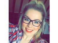Tutoring and Babysitting in Milton Keynes - Primary Teacher with 3 Years Experience