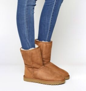Looking for a pair of women's ugg or hunter boots