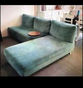 King Furniture In Queensland Sofas Gumtree Australia Free Local