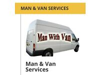 Large/heavy items Pickup Delivery and Shipping/ Home moving service/ Removals