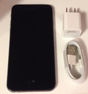 iPhone 6 16Gb Bell