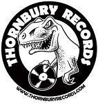 Thornbury Records