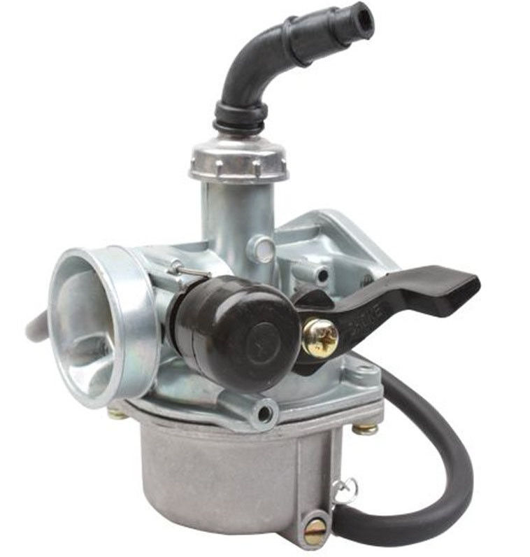 carburetor compatible with coleman powersports atv at125