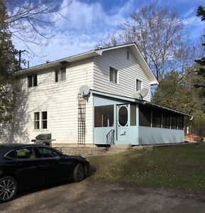 4 Bedroom House for Rent - Short Term