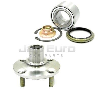 1x CV Joint Kit Mazda 323 MX3 MX5 1990-2005